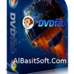 DVDFab 10.2.1.7 Full Version With Crack Free Download