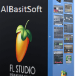 FL Studio Producer Edition 20.0.5 Build 681 With Crack Free Download