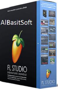 FL Studio Producer Edition 20.0.5 Build 681 With Crack Free DownloadAlBasitSoft.Com 1