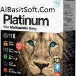 Nero Platinum 2019 Suite v20.0.05000 With Crack Free Download(AlBasitSoft.Com)