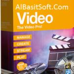 Nero Video 2019 v20.0.2014 With Crack Free Download(AlBasitSoft.Com)