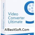 Tipard Video Converter Ultimate 9.2.38 With Crack Free Download