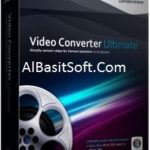 Wondershare Video Converter Ultimate 10.3.2.182 With Crack Free Download