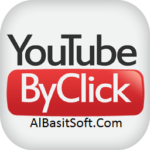 YouTube By Click Premium 2.2.93 With Crack Free Download