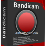 Bandicam 4.1.4.1413 With Lifetime Crack Free Download