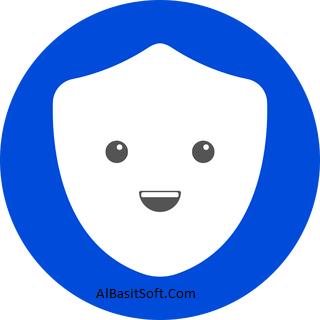 Betternet VPN For Windows 4.4.2 Premium With Crack Free Download(AlBasitSoft.Com)