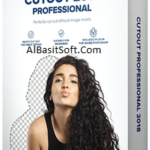 Franzis CutOut Professional 8.0.0.1 Full Cracked Free Download