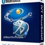 IVT BlueSoleil 10.0.497.0 Full Version With Crack Free Download