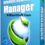 Internet Download Manager (IDM) 6.32 Build 1 With Crack Free Download