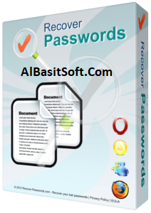 Nuclear Coffee Recover Passwords 1.0.0.28 With Crack Portable Is Here Free Download(AlBasitSoft.Com)