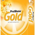 Photodex ProShow Gold 8.0.3648 Portable [Latest] Free Download