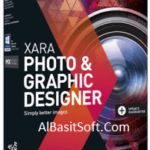 Xara Photo & Graphic Designer 15.0.0.52382 Crack Is Here Free Download(AlBasitSoft.Com)