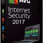 AVG Internet Security v17.7.3032 License Keys (x86/x64) Free Download