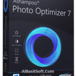 Ashampoo Photo Optimizer 7.0.0.40 With Crack Free Download