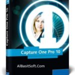 Capture One Pro 10.2.1.22 With Crack Is Here (x64) ! [Latest] Free Download