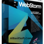 JetBrains WebStorm 2018.3.2 Wth License Key Free Download