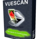 VueScan Pro 9.5.92 With Patch/Keygen (x86/x64) Free Download