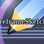 WireframeSketcher 6.0.0 Full Version Crack Free Download(AlBasitSoft.Com)