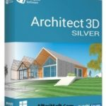 Avanquest Architect 3D Silver 20.0.0.1022 With Serial Keys Free Download