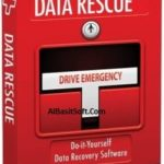 Data Rescue Professional 5.0.7.0 With Crack Free Download