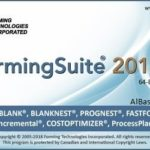 FTI FormingSuite 2019.0.0.21976.6 With Crack (x64) Free Download