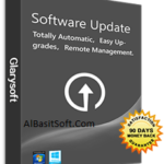 Glarysoft Software Update Pro 5.44.0.41 Serial Key [Latest] Free Download
