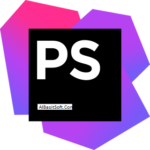 JetBrains PhpStorm 2018.3.2 With Crack License Key Free Download(AlBasitSoft.Com)