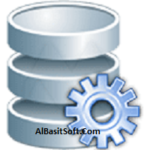 RazorSQL 8.2.2 Full Crack+License Key Free Download