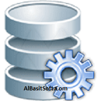 RazorSQL 8.2.2 Full Crack+License Key Free Download(AlBasitSoft.Com)