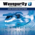 WavePurity Professional 7.96 With Registration Code Free Download