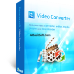 Apowersoft Video Converter Studio 4.8.1 With Serial Keys Free Download