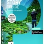 MAGIX Photostory Deluxe 2019 17.1.3.142 Crack (x64)[Latest] Free Download