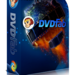 DVDFab 11.0.2.0 Full Version With Crack Free Download