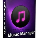 Helium Music Manager 13.6 Build 15170 Premium With Crack Free Download