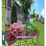 Artifact Interactive Garden Planner 3.7.8 with Crack Free Download(AlBasitSoft.Com)