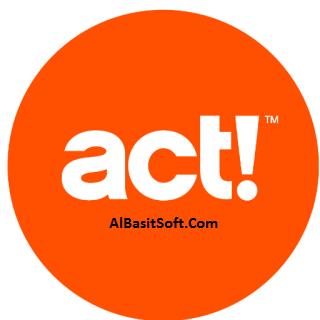 CoffeeCup Responsive Site Designer 2.5 With Crack Free Download(AlBasitSoft.Com)