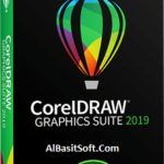 CorelDRAW Graphics Suite 2019 v21.0.0.593 With Crack Free Download
