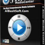 JRiver Media Center 25.0.31 With Crack Free Download(AlBasitSoft.Com)
