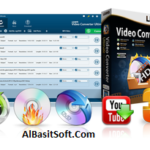 Leawo Video Converter Ultimate 7.5.0.0 With Crack Free Download