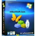 SQLite Expert Professional 5.3.4.442 With Crack Free Download(AlBasitSoft.Com)