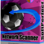 SoftPerfect Network Scanner 7.2.1 With Crack Free Download