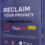 TrackOFF Elite 5.0.0.17682 With Crack Free Download