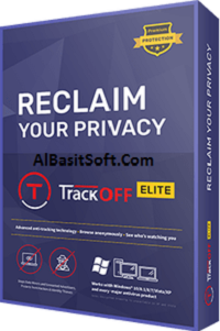 TrackOFF Elite 5.0.0.17682 With Crack Free Download(AlBasitSoft.Com)