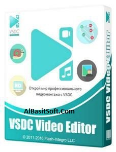 VSDC Video Editor Pro 6.3.2.961.962 With License Key Free Download (AlBasitSoft.Com)