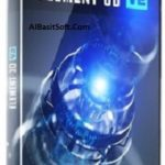 Video Copilot Element 3D 2.2.2 With Crack Free Download