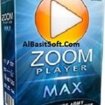 Zoom Player MAX 15.0 With Crack Free Download