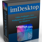 imDesktop 1.3.0.1 With Crack Free Download(AlBasitSoft.Com)