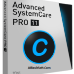 Advanced SystemCare Pro 12.4.0.350 With Crack Free Download