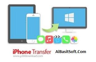 Apeaksoft iPhone Transfer 2.0.6 With Crack Free Download(AlBasitSoft.Com)