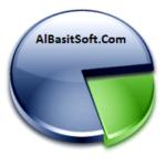 Chris-PC RAM Booster 4.92 With Crack(AlBasitSoft.Com)